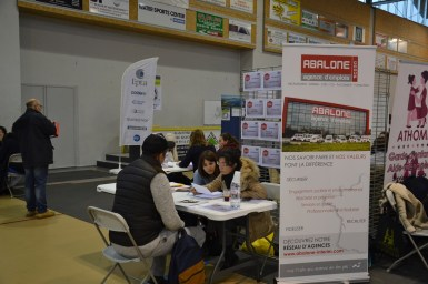 Photo-Gymnase-Irandatz5-Forum-Emploi-2018-Article