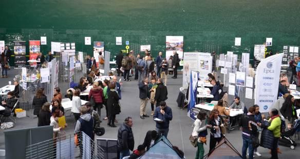 vue-ensemble-forum-emploi