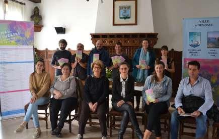 elus-Directrice-partenaires-mai-theatre-2019-au-Point-Presse_site