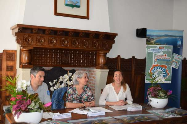 LSevilla-IPolaLake-LElicetche-Point-Presse