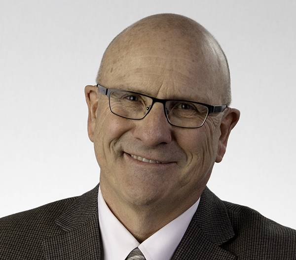 Craig Floyd Financial Coach 600px