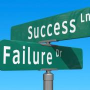 success failure ibc