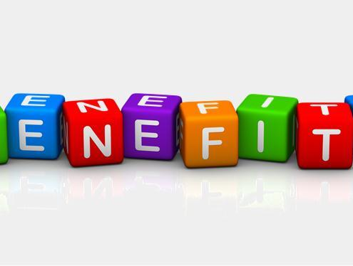 Benefits of Infinite Banking Concept
