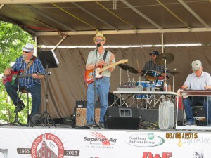 sweetwaterband-image-trifest