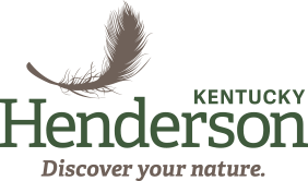 Henderson Kentucky, Discover Your Nature