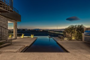 Henderson-NV-Luxury-Homes-For-Sale