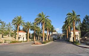roam-hills-henderson-nv-luxury-homes