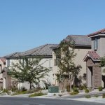 Madeira Canyon Home Sales – Henderson NV 89044 – 4th Qtr 2016