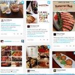 Henderson Restaurants Support Three Square Food Bank