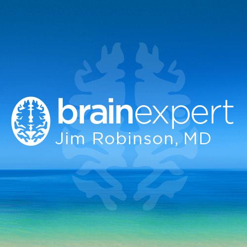 Brain Expert