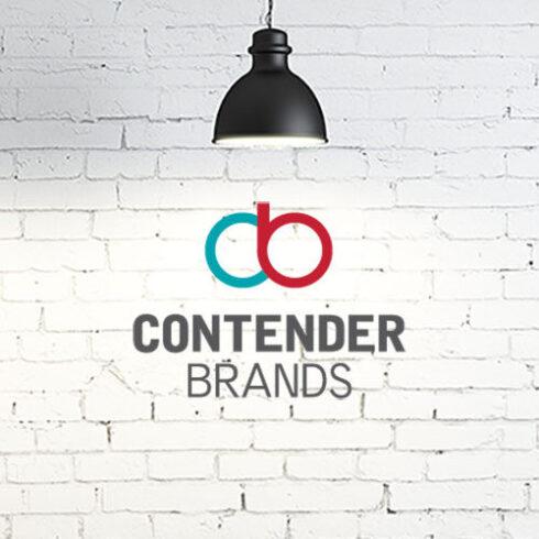 Contender Brands