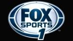 Fox Sports 1 Live Stream Watch Fox Sports 1 USA