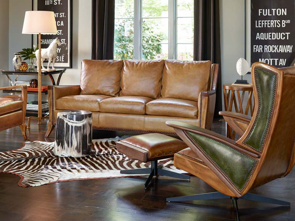 Hendrixsons Furniture Top 5 Furniture Trends That Will