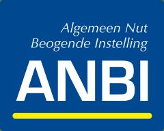 Logo algemeen nut beogende instelling