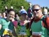 South Downs Way Marathon & Relay June 2017