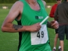 South Downs Way Relay 2014