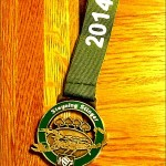 medal - Copy
