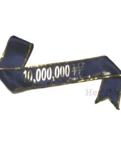 10000000 won