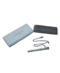 Crave Vibrator Necklace