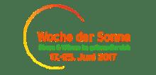 Henke Solartechnik in Schaumburg - Woche der Sonne 2017