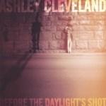 Ashley Cleveland – Before the Daylight's Shot