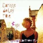 Corinne Bailey Ray – self titled special edition