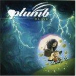 Plumb – Blink en In My Arms remixes