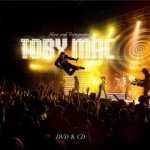 TobyMac – Alive and Transported (CD/DVD)