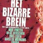 VS Ramachandran & S Blakeslee – Het bizarre brein