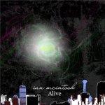 Ian McIntosh – Alive