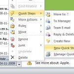 Microsoft Office 2010 beta op de testbank