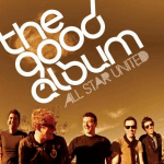 All Star United – The Good Album
