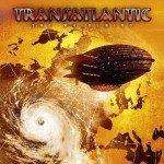 Transatlantic – The Whirlwind