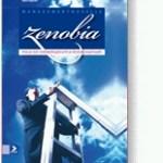 Matthew Emmens & Beth Kephart – Zenobia