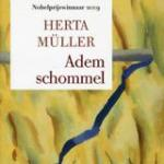 Herta Müller – Ademschommel