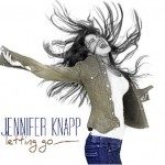 Jennifer Knapp – Letting Go