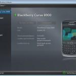 BlackBerry updates augustus 2010 – 2