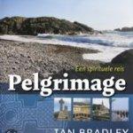 Ian Bradley – Pelgrimage. Een spirituele reis