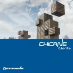 Chicane – Giants
