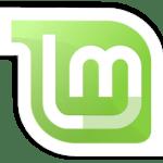 Kennismaken met Linux Mint Isadora