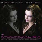 Natacha Atlas – Mounqaliba
