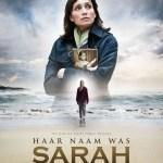 Filmrecensie Haar Naam Was Sarah