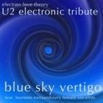Electron Love Theory – Blue Sky Vertigo