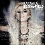 Natasha Bedingfield – Strip Me Away