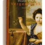 Douwe Draaisma – Vergeetboek