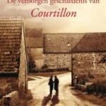 Charles Lewinsky – De verborgen geschiedenis van Courtillon