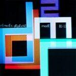 Depeche Mode – Remixes 2. 81-11