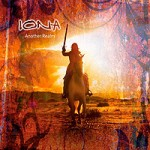 Iona – Another Realm