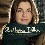 Bethany Dillon – Beautiful: The Hits Collection