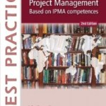 John Hermarij – Better practices of Project Management